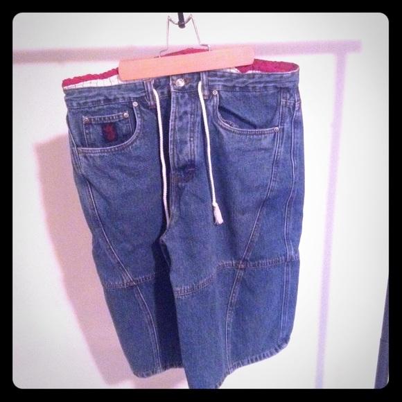 Bugle Boy Other - Vintage Medium Bugle Boy jeans